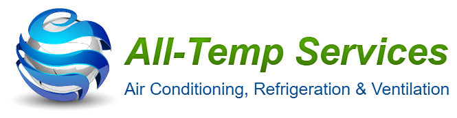 All-Temp Services